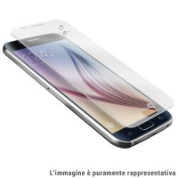 mYSCUDO Tempered Glass - SAM Galaxy S7