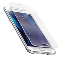 mYSCUDO Tempered Glass - SAM Galaxy J3 2016