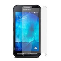 mYSCUDO Tempered Glass - SAM Galaxy Xcover 3 (G389F)
