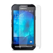 mYSCUDO Tempered Glass - SAM Galaxy Xcover 3 (G389F)