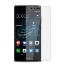 mYSCUDO Tempered Glass - HUAWEI P9 Plus