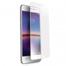 mYSCUDO Tempered Glass - HUAWEI Y3 II