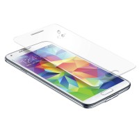 mYSCUDO Tempered Glass - SAM Galaxy S3