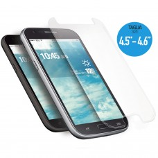 mYSCUDO Tempered Glass  Universale II da 4,5