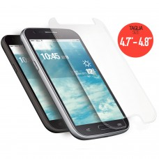 mYSCUDO Tempered Glass  Universale II da 4,7