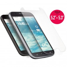 mYSCUDO Tempered Glass  Universale II da 5.3