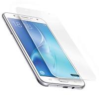 mYSCUDO Tempered Glass - SAM Galaxy J7 2016