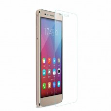 mYSCUDO Tempered Glass - HUAWEI Honor 5C-Honor 7 Lite
